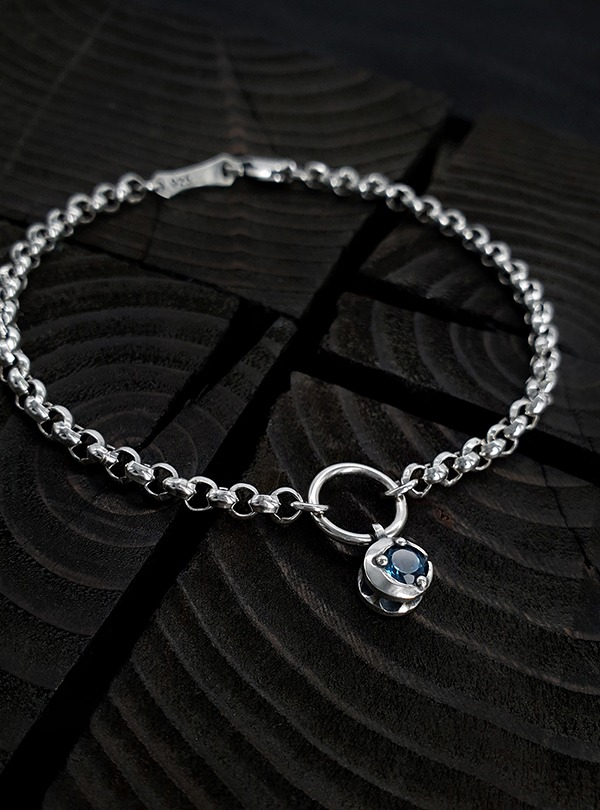 Moonlight BL-L1 Bracelet