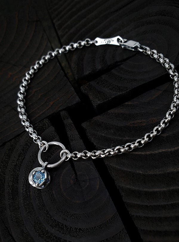 Moonlight BL-M3 Bracelet